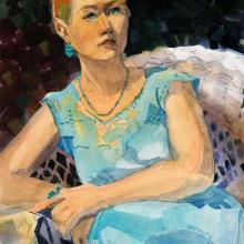 PeggyMaury,