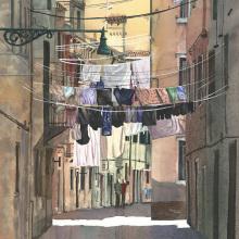 Antonio Darden