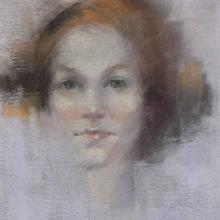 Betty Lehnus